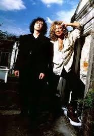 Résultats de recherche d'images pour «alannah myles and robert plant» Led Zeppelin Iv, Robert Plant Led Zeppelin, Jimmy Page, Great Bands, Cool Bands, Hi Pics, Page And Plant, Greatest Rock Bands, Rock Music