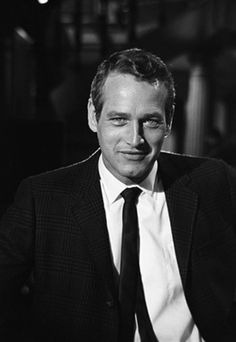 Paul Newman photos, including production stills, premiere photos and other event photos, publicity photos, behind-the-scenes, and more.