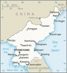 """NORTH KOREA TRAVEL WARNING:   The U.S. Government """"strongly recommends against all travel by U.S. citizens to North Korea (Democratic People's Republic of Korea, or DPRK).""""  11/20/15"""