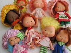 coleção de bonecas - Pesquisa Google