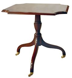 KT2306 • Table