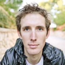 Andy Schleck will lead RadioShack-Leopard at the upcoming Tour de France, the team announced Wednesday.
