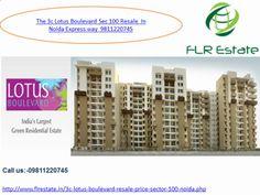 Lotus Boulevard Sec 100 Noida 9811220745 - Copy.avi - Download at 4shared