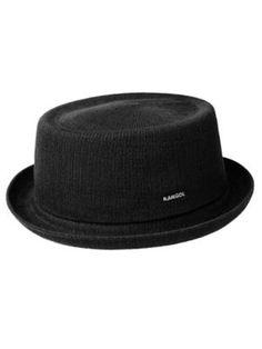 320052a4cd5ced Kangol® Bamboo Mowbray Hat