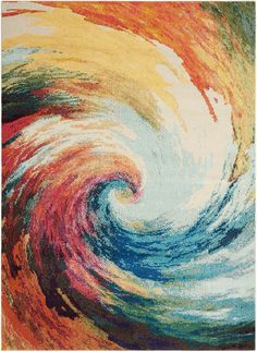Cosmic Consciousness, Modern Area Rugs, Saturated Color, Live Life, Art Projects, Abstract Art, Abstract Expressionism, Celestial, Marvel Live