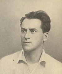 André Salmon 1908 1909