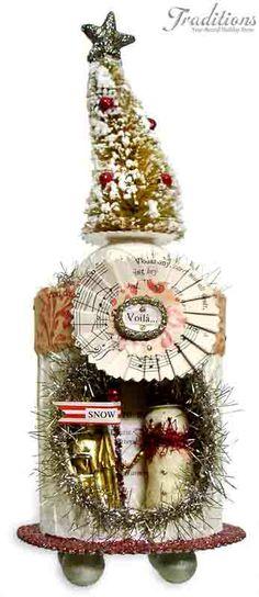 http://www.christmastraditions.com/Merchand/Bethany/Xmas/BLX2012/LD0356.jpg