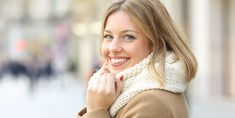 The Newshub guide to switching up your skincare in winter Newshub winter skin care - Skin Care Polenta, Baby Knitting Patterns, Free Knitting, Quiches, Bioidentical Hormones, Mollie Makes, Quiche Lorraine, Facon, Hold Ups