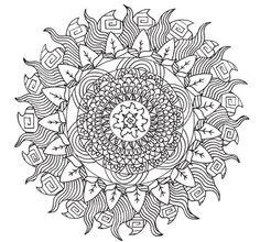 Doporučené Omalovánky Logo