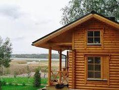 1000 images about construcciones bambu on pinterest - Tipos de tejados para casas ...