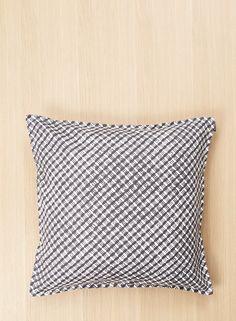 Kopeekka   cushion cover 50x50 cm