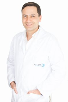 Doctor Victor Manuel Agudelo  Cali Colombia - Rhinoplasty: 1,400 Nose surgeries since 2004 by Doctor Victor M...