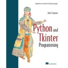 Python programming anyone?