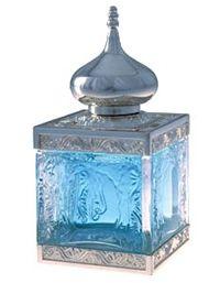 Bijzondere klassieke parfums - Beauty Rubriek