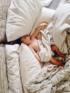 sweet dreams love. #estella #truelove