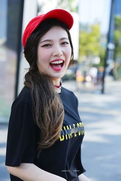 Image result for red velvet joy
