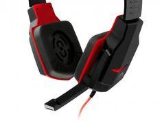 Headset Gamer Headset - Multilaser com as melhores condições você encontra no Magazine Joaquim15. Confira!