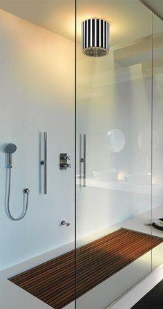 C1005 - Küvet Üstü 1 Sabit 1 Kayar Kapı | Bellini Duş Kabinleri - 0216 417 88 72       bellinitr.com