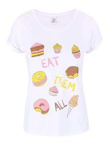 Sweet T-Shirt - Tina Chic
