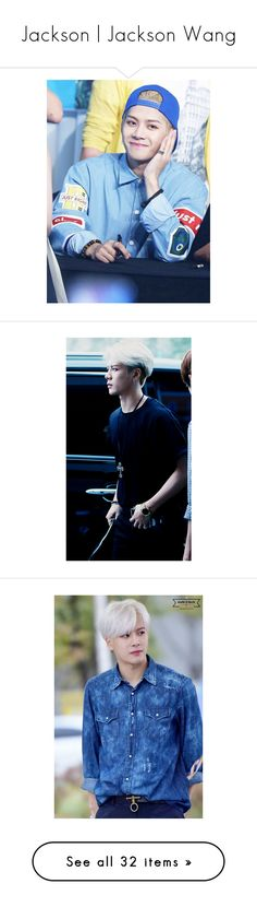 """Jackson 
