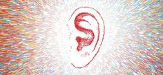 Paul Bryson explains how the latest tinnitus treatment specialist Dr. Paul Bryson explains how the latest tinnitus treatment w Ielts Listening, Listening Test, Listening Skills, Active Listening, Langage Non Verbal, Tinnitus Symptoms, Breastfeeding Help, Hearing Protection, Good Listener
