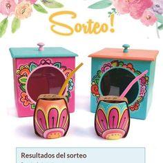 Resultado de imagen para yuki+macetas Painted Flower Pots, Painted Pots, Diy And Crafts, Arts And Crafts, Terracotta Pots, Clay Pots, Dremel, Designs To Draw, Flower Patterns
