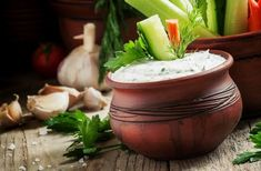 Zöldfűszeres-citromos mártogatós Moscow Mule Mugs, Lime, Tableware, Limes, Dinnerware, Tablewares, Dishes, Place Settings, Key Lime