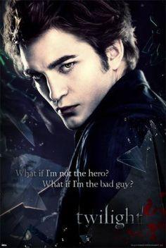 'Twilight'.