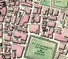 Our 4 Dublin architecture & history walking routes: Georgian and much more. Walking Routes, Arran, Looking Forward To Seeing You, Walking Tour, Dublin, Old Photos, Trip Advisor, Maps, Tours