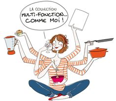 © Nathalie Jomard - Editions de la Martinière
