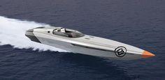 http://natrix-powerboats.com/images/record03.jpg