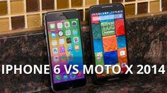 iPhone-6-vs-Moto-X-2014