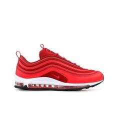01457e83fc 8 Best air max 97 images | Air max 97, Air max, Nike Air Max