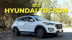 2021 Hyundai Tucson Ultimate Honda Crv, Tucson, Engineering, Fashion, Cars, Moda, Fashion Styles, Technology, Fashion Illustrations