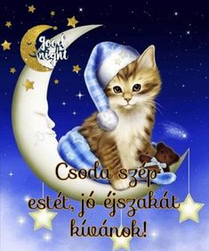 Good Night, Thoughts, Humor, Nighty Night, Humour, Funny Photos, Funny Humor, Comedy, Good Night Wishes