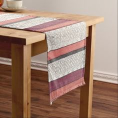 """Title : 2, Geometric, Horizontal Stripes Long Table Runner  Description : """"Fabric-Collections"""", """"Luxury-Printed-Fabrics"""", """"Interior-Design-Fabrics"""", """"Home-Décor-Fabrics-Fashions"""", Florals, Damask, Marble, Velvet, """"Outdoor-Fabrics"""", """"Faux Leather"""" """"Upholstery-Weaves"""", Jacquard, Textiles, """"Contemporary-Style"""", """"Modern-Design"""", """"Floral-Patterns"""", Canvas, """"Geometric-Prints, Taffetas, Chenille, Metallic, Tweed, Landscapes, Gardens, Oriental, Stripes, Circles, Squares, Lines, Patchwork…"""
