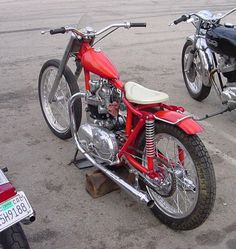 Triumph Motorbikes, Triumph Chopper, Chopper Motorcycle, Bobber Chopper, Triumph Motorcycles, Vintage Motorcycles, Custom Motorcycles, Custom Bikes, Cars And Motorcycles
