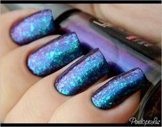 @Megan Schaefers this is cool, just dont make your nails all long like that.