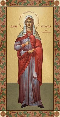 Jesus Wallpaper, Wallpaper Quotes, Orthodox Christianity, Religious Icons, Orthodox Icons, Video Image, Egypt, Catholic, Saints