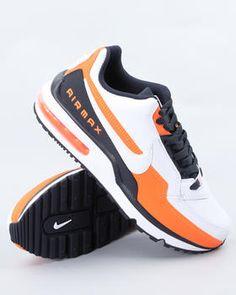 auténtica en venta colecciones en línea Nike Air Max Edición 1 Ltd Superduke comprar barato profesional el más barato 4KgRcv