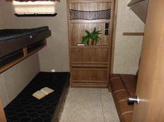 2016 New Keystone Montana High Country 340BH Fifth Wheel in Florida FL.Recreational Vehicle, rv, 2016 KEYSTONE Montana High Country 340BH, Special Red Tag Pricing available! This 2016 Keystone Montana High Country 340BH Fifth Wheel includes Davenport Interior Color, Champagne Exterior Color, Moving to Montana Package, High Country Package, 12 Cubic Foot Side by Side Refrigerator, Automatic Leveling System, 2nd Air Conditioner-13.5 BTU Low Profile, Fireplace, King Bed, Theater Seating, ...