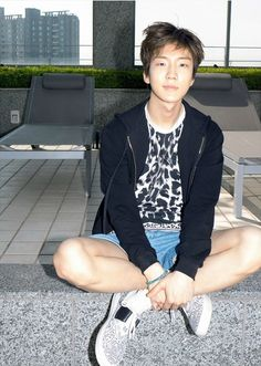WINNER Seunghoon (3)