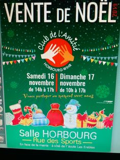 La Face, Club, Movie Posters, Art, November 17, City Office, Noel, Art Background, Film Poster