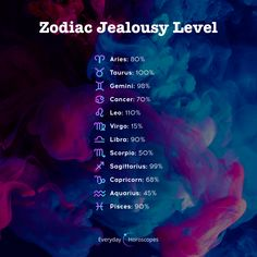 Broadminded recorded astrology his explanation sternzeichen verseau vierge zodiaque Zodiac Sign Traits, Zodiac Signs Sagittarius, Zodiac Star Signs, My Zodiac Sign, Astrology Zodiac, Astrology Signs, Horoscope Signs Leo, Funny Zodiac Signs, Zodiac Signs Couples