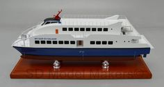 Model Maker, Model Ships, Trade Show, Sd, Scale, Commercial, Quote, Models, Gifts