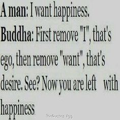 Budha https://www.facebook.com/pages/Yoga-Society/321264924688164