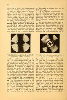 Apparate und Arbeitsmethoden zur mikroskopischen Untersuchung kristallisierter Körper / - Biodiversity Heritage Library