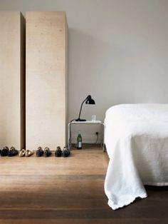 Home interior - photos Marc Seleen