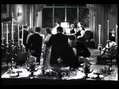 The Three Stooges episode 10 (Hoi Polloi) 1935 full video