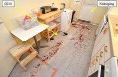 Η ΜΟΝΑΞΙΑ ΤΗΣ ΑΛΗΘΕΙΑΣ: Λαθρομετανάστης κατέσφαξε με κουζινομάχαιρο 22χρον...